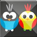 Download Kiwi et Souki APK