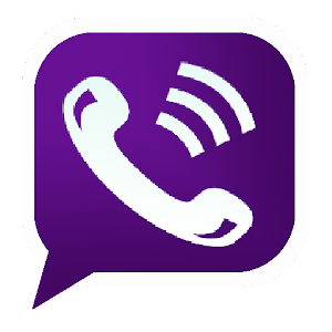 Free Viber Video Calls & Messages : Tips to use it