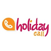 Holiday Call icon