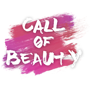 Call of Beauty