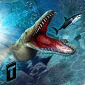 Free Download Ultimate Ocean Predator 2016 APK for Samsung