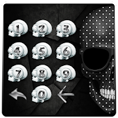 App Cool Hell Skull Theme apk for kindle fire