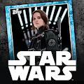 Star Wars™: Card Trader APK for Bluestacks
