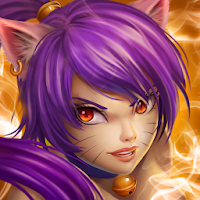 Legend Summoners For PC (Windows And Mac)