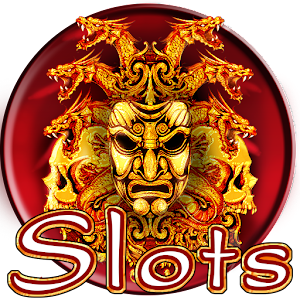 G Warrior Slots - Play the 777igt Casino Game for Free