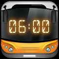 App Probus Rome: Live Bus & Routes APK for Kindle