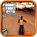 Game Guides for GTA 5 APK for Windows Phone