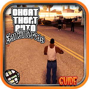 Guides for GTA 5