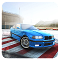 Free Real City Racing In Car APK for Windows 8