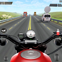 Moto Racing Rider For PC Free Download (Windows/Mac)