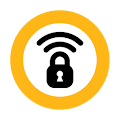 Norton WiFi Privacy Secure VPN APK baixar