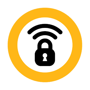 Norton Wifi Privacy VPN Proxy – Security & Unblock the best app – Try on PC Now