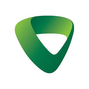 Vietcombank For PC / Windows 7/8/10 / Mac – Free Download