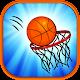 Jumpy BasketBall