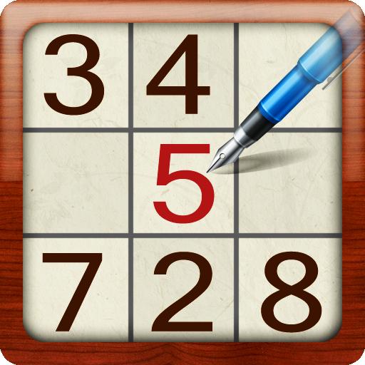 Sudoku Fun (game)