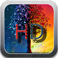 HD Wallpapers For Samsung S8 APK for Bluestacks