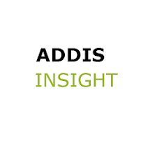 Addis Insight