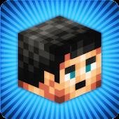 Skin Stealer for Minecraft PE APK for Nokia