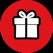 Free Gift Card Generators