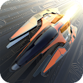 Game Space Racing 2 apk for kindle fire