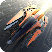 Space Racing 2 APK icon