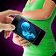 Xray Scanner Pregnant Prank