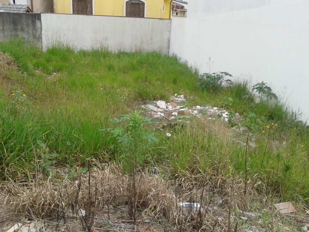 Terreno à venda em Jardins Do Paraíso, Mogi Das Cruzes - SP