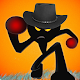 Shadow Crime Gangster Fight