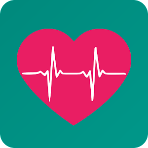 Download Heart Rate App For PC Windows and Mac