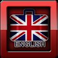 App Английский разговорник apk for kindle fire