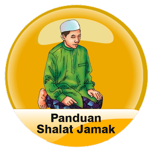 Download Panduan Shalat Jamak Qashar For PC Windows and Mac