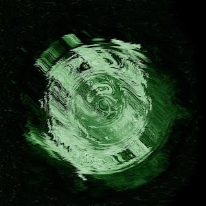 z green ripple 3.jpg