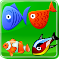 Fish Link