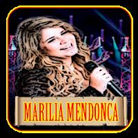 Marilia Mendonca Musica Sem Internet 2018 on PC / Windows 7.8.10 & MAC