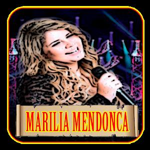 Marilia Mendonca Musica Sem Internet 2018 on PC (Windows / MAC)