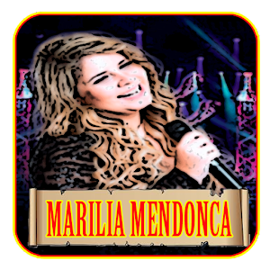 Marilia Mendonca Musica Sem Internet 2018 For PC / Windows 7/8/10 / Mac – Free Download