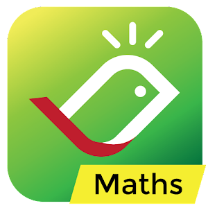 Download Bright Robin Maths For PC Windows and Mac
