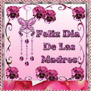 dia de la madre frases :feliz dia de la madre 2018 For PC / Windows 7/8/10 / Mac – Free Download