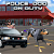 Police Dog on Duty file APK Free for PC, smart TV Download