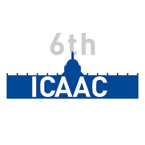 Download 6ICAAC, Sep 2018, Potsdam For PC Windows and Mac