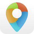 App Nearest Places APK for Kindle
