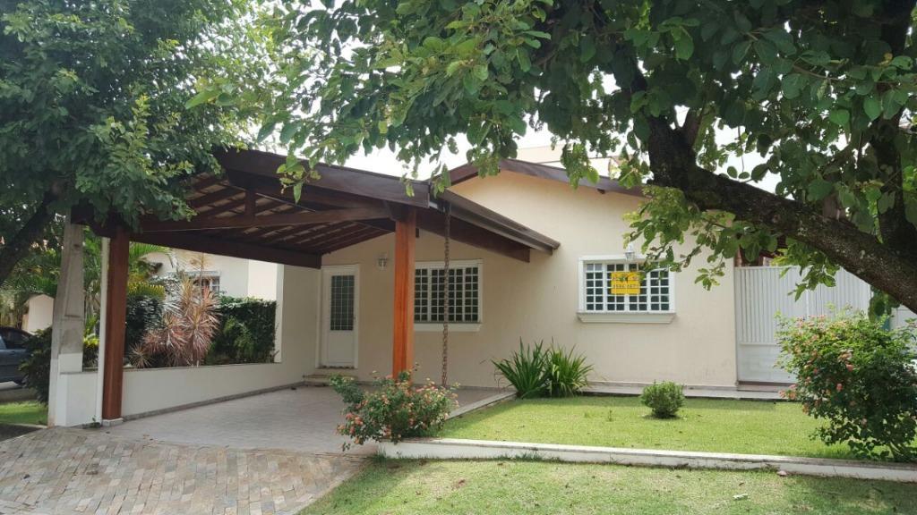 [Casa residencial à venda, Parque do Colégio, Jundiaí.]
