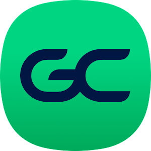 GameChanger Team Manager For PC / Windows 7/8/10 / Mac – Free Download