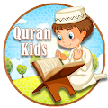 App Teach Kids Quran - Beginners APK for Kindle