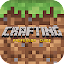 APK App Crafting Guide for Minecraft for iOS