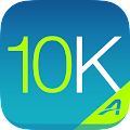 Free 5K to 10K APK for Windows 8