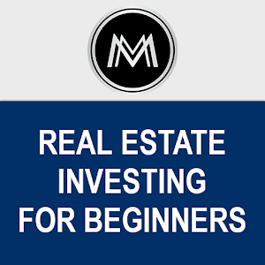 Real Estate Investing For Beginners Online PC (Windows / MAC)