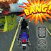 Moto Race: Loko Traffic Icon