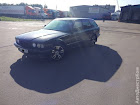 продам авто BMW 518 5er (E34)