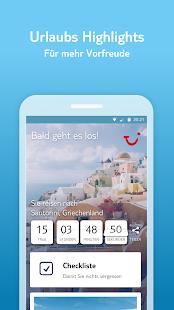 MEINE TUI Urlaub & Reiseportal für Ihren Reise for pc